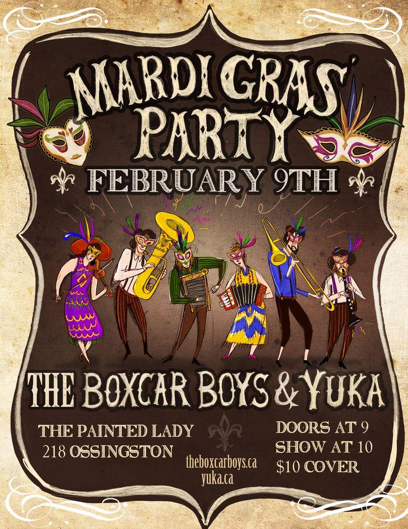 Boxcar_boys_poster_5